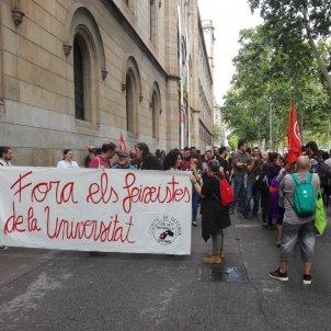 concentracio ub acte societat civil atcos ub