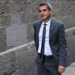 Joan Ramon Casals pdecat molins de rei - acn