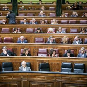 Congreso EP