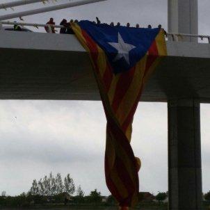 Pont Lo Passador Deltebre ACN