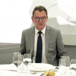 ambaixador alemanya   europa press