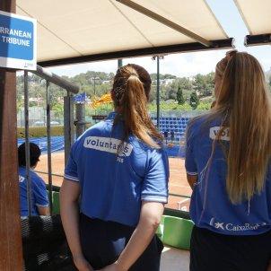 Jocs Mediterranis - ACN