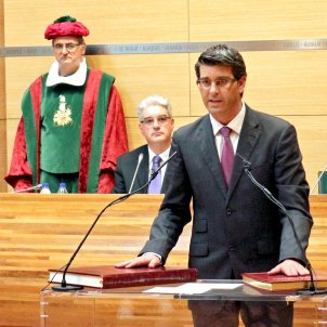 jorge rodriguez diputació valencia aCN
