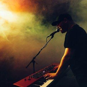 música català pixabay