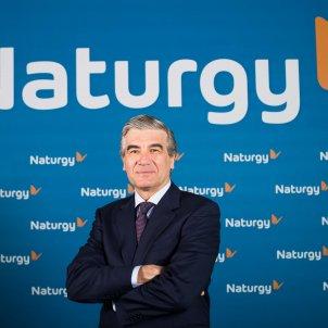 reynés naturgy gas natural NATURGY
