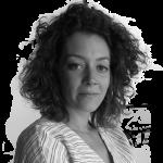 Júlia Trias