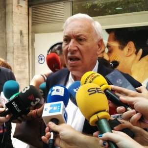 margallo europa press