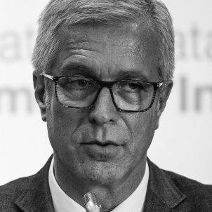 Ballesteros alcalde Reus SergiAlcazar 03