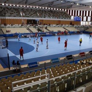 Jocs Mediterranis ACN