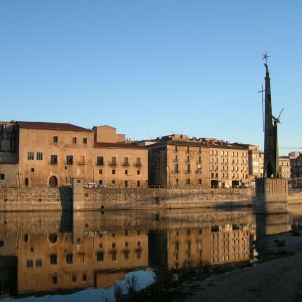 Monument Tortosa wiki