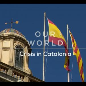 reportatge bbc catalonia 2
