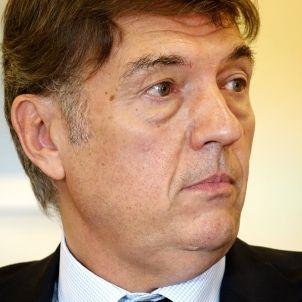 Joan Delort - Roberto Lazaro