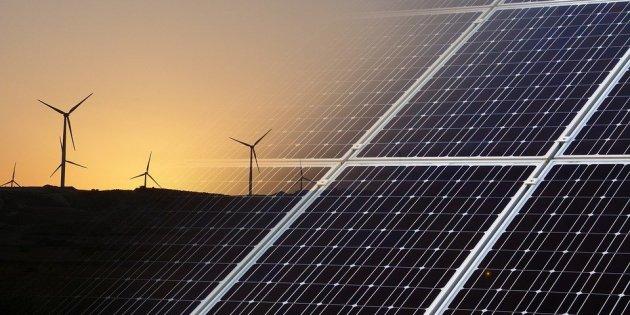Renewable-1989416-960-720_5_630x315