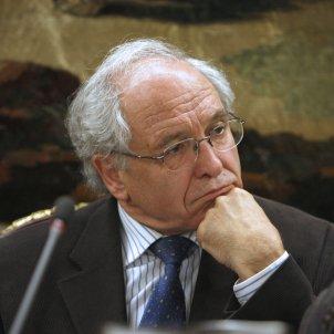 Jose Alvarez Junco historiador EFE 2008