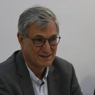 Bernd Riexinger ACN