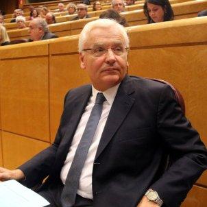 Ferran Mascarell - ACN