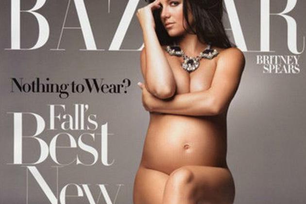 La Actriz Dafne Fernández Se Desnuda En Instagram Para Empezar Las