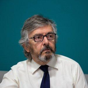 Jorge Trias Sagnier Sergi Alcazar 01