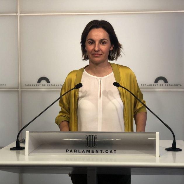"""[ERC] Ana Caula """"Es necesario explicar a la gente lo que está sucediendo en Catalunya"""" Img-0651_1_630x630"""