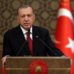 erdogan Efe