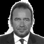 Miquel Calçada