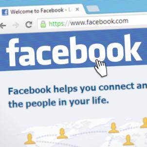 facebook pixaby