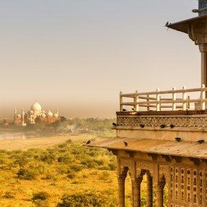Índia llibres viatges pixabay