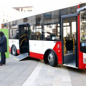 bus urbà acn