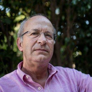 joan vintro - Carles Palacio