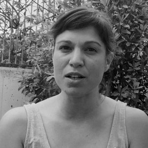 bea talegon videoblog rebelión - roberto lázaro