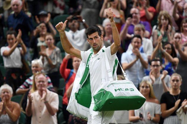 ¿Una Copa Davis en la Caja Mágica sin estrellas?