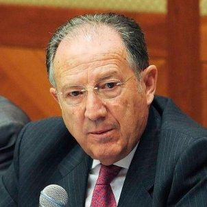 Sanz Roldan viquipedia