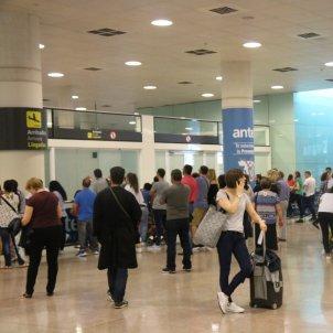 Aeroport Prat ACN