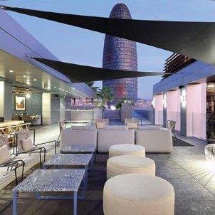 Sb hotels @sb hotels