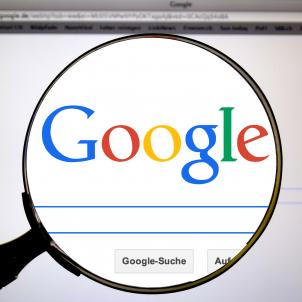 google pixaby