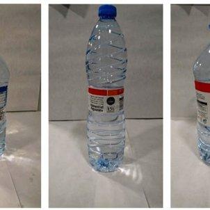 aigua contaminada condis eroski