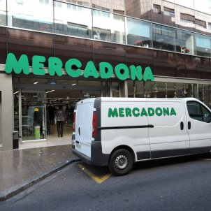 mercadona supermercat wikicommons
