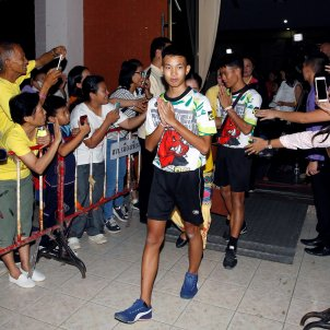 nens tailandia rescat efe