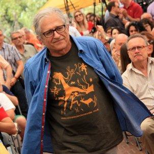 Ramon Cotarelo 2016. ACN