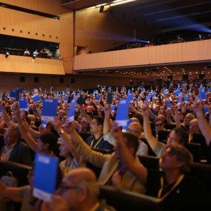 Assemblea Nacional PDeCAT - Carles Palacio