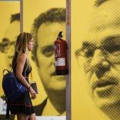 presos politics imatge recurs gloc - Carles Palacio