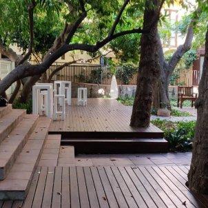 jardins hotel boqueria 2