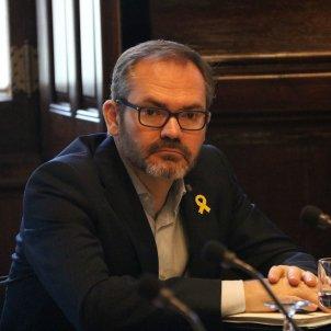 Josep Costa ACN