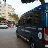 agressió sexual salou - acn