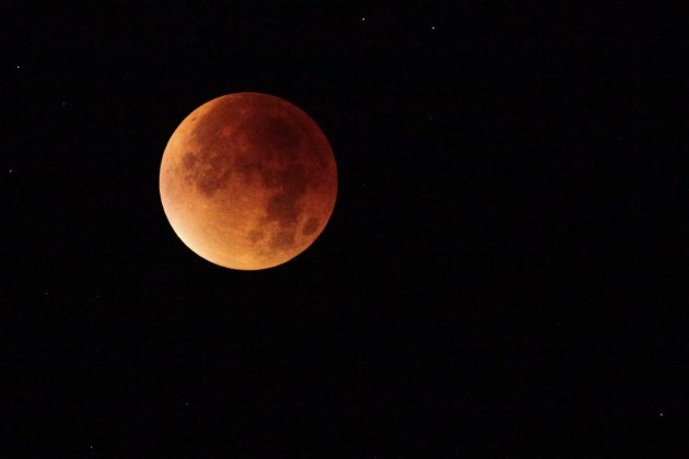 blood moon 2428965