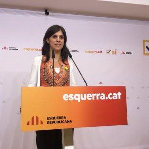 Marta Vilalta  ERC C Camps
