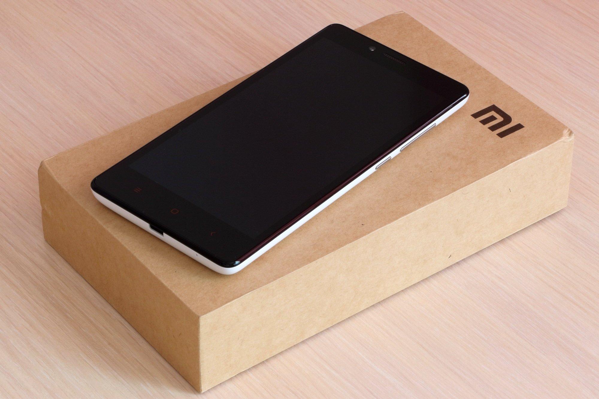 Xiaomi   Ilya Plekhanov