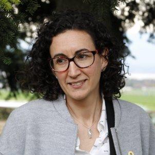 Marta Rovira ACN