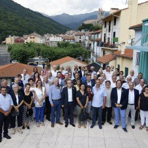alcaldes Catalunya Nord - ACN
