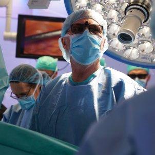 cirurgia colon quironsalud